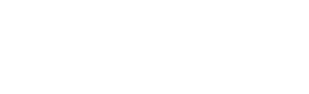 Muscle Freedom Logo